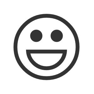 Emoji on the Web | tim...